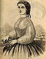 Godey's lady's book (1840) (14583201070).jpg