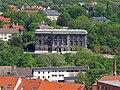 Goethe- & Schiller Archiv (Blick vom Jakobskirchturm).jpg