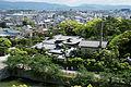 Gofuso Kishiwada Osaka pref Japan05bs5.jpg