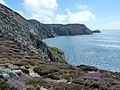 Gogarth Bay - geograph.org.uk - 1976705.jpg