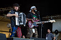 Gogol Bordello - Rock in Rio Madrid 2012 - 52.jpg