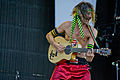 Gogol Bordello - Rock in Rio Madrid 2012 - 56.jpg
