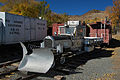 Golden CO Colorado-Railroad-Museum RGS-Galloping-Goose-6 2012-10-18.jpg