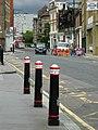 Golden Lane - geograph.org.uk - 1404516.jpg
