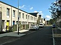 Goldsmith Street, Norwich geograph-6293180-by-Evelyn-Simak.jpg