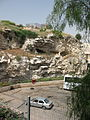 Golgotha and carpark 2023 (498290780).jpg