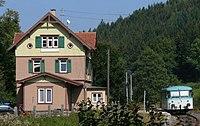 Gomadingen-marbach-bahnhof.jpg
