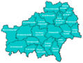 Gomel districts captions uk.png