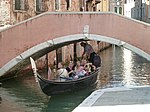 Gondola at ponte widmann.JPG
