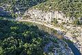 Gorges de l'Ardèche 8.jpg