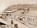 Gori 1886.jpg