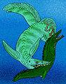 Goronyosaurus nigeriensis.jpg