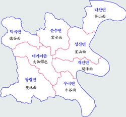 Goryeong-map.png