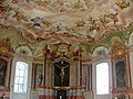 Gottesackerkapelle , Isny - panoramio.jpg