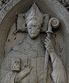 Gottfried III von Hohenlohe2.jpg