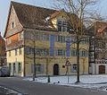 Gottlieben Bodmanhaus.jpg