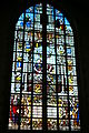 Gouda-Sint-Janskerk-Glas03.jpg
