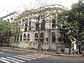 Government House Estate - Kolkata 2011-12-18 0182.JPG