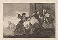 Goya - Disparate pobre (Poor Folly).jpg