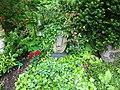 Grab Günter Meisner friedhof heerstraße 2018-05-12 29.jpg