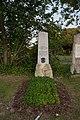 Grab Goltz, Zentralfriedhof.jpg