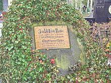 ジャン・パウル - Wikipedia