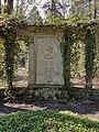Grab P.Heyse Waldfriedhof Mchn 2.jpg