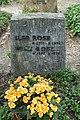 Grab Willi Rose (Friedhof Heerstraße).jpg
