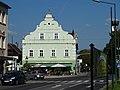 Grabnerhaus Voitsberg.jpg