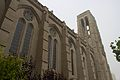 Grace Cathedral 2012 3.jpg