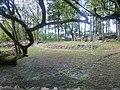 Grafenried - panoramio (23).jpg