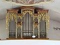 Grafenwiesen Heilige Dreifaltigkeit Orgel.jpg