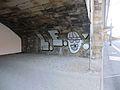 Graffiti Dresden 14.jpg