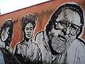 Graffiti nel quartiere Ostiense 50.JPG