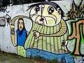 Grafite - panoramio - Alexandre Possi (21).jpg