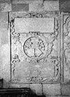 grafzerken - delft - 20049402 - rce