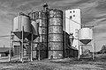 Grain Storage (38915331250).jpg