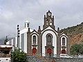 Gran Canaria Santa Lucia iglesia R05.jpg