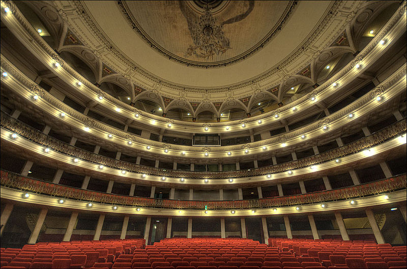 Gran Teatro de la Habana interior 2.jpg