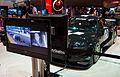 Gran Turismo 5 at GamesCom - Flickr - Sergey Galyonkin (1).jpg