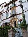 Granada albaicin detalle.jpg