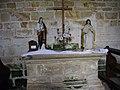Grand-Champ - chapelle de Loperhet (8).JPG