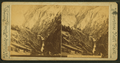 Grand Cañon, Yellowstone River, by Webster & Albee.png