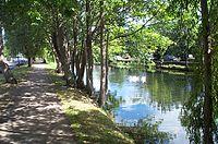 Grand Canal Dublin 2006.jpg