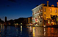 Grand Canal Night (7251753660).jpg
