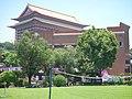 Grand Hotel Taipei and CTOYAC Ching-kuo Memorial Hall 20080724.jpg