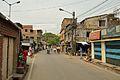 Grand Trunk Road - Sibpur - Howrah 2014-06-15 5071.JPG