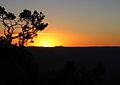 Grandcanyon sunset1.jpg