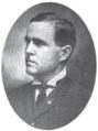 Grant E. Mouser.png