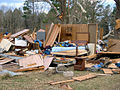 Grant Tornado Damage Dec 20 2012.jpg